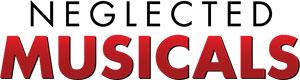 Neglected Musicals